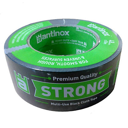 Image for Antinox Jointing Tape -  50m x 48mm from StoreName