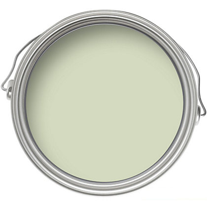 Image for Weathercoat Alpine Green - Smooth Matt Masonry Paint - 5L from StoreName