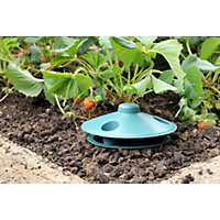 Defenders Slug Traps (Pack of 2)