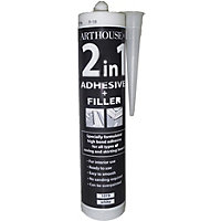 Arthouse 2 In 1 Adhesive And Filler