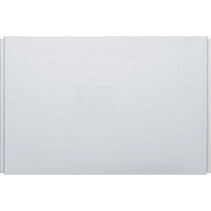 Image for Buttermere Shower Bath End Panel from StoreName