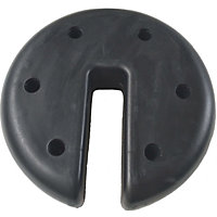 Gazebo Weights (Pack of 4)