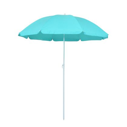 Stunning Parasols  Bases Wooden And Garden Umbrellas At Homebase With Magnificent Summer Parasol  Turquoise With Nice Topiary Gardens Uk Also Garden Plough In Addition Rock Garden Planters And Garden Terraces As Well As Mercury Gardens Additionally  Seater Wooden Garden Bench From Homebasecouk With   Magnificent Parasols  Bases Wooden And Garden Umbrellas At Homebase With Nice Summer Parasol  Turquoise And Stunning Topiary Gardens Uk Also Garden Plough In Addition Rock Garden Planters From Homebasecouk