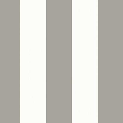 Image for Superfresco Easy Sparkle Stripe White Silver Wallpaper from StoreName