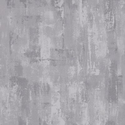 Grey Wall Wallpaper
