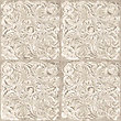 Superfresco Easy Tiles Natural Wallpaper