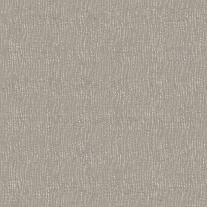 Image for Graham & Brown Shimmer Taupe Wallpaper from StoreName