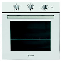 Indesit Aria IFW 6330 WH Built-in Oven - White