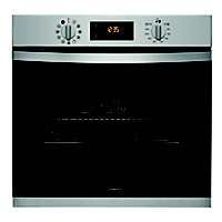 Indesit Aria IFW 3841 P IX Built-in Oven - Stainless Steel