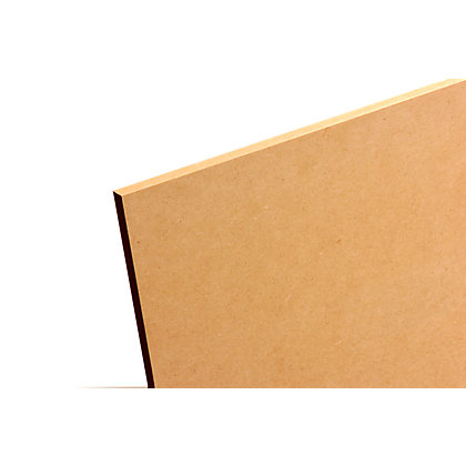 Image for MDF Board 1220 x 607 x 9mm from StoreName