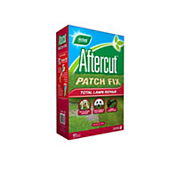 Aftercut Patch Fix for upto 30 Patches