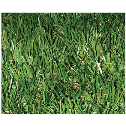 Image for Nomow Garden Artificial Grass - 4m Width Roll from StoreName