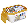UniBond Decorators Filler Square Tub - 600g