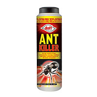 Doff Ant Killer Powder - 400G