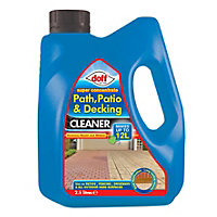 Doff Super Path and Patio Cleaner - 2.5L