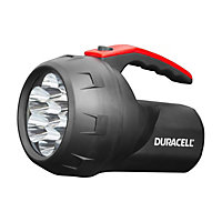 Duracell Compact Plastic 75 Lumens Floating Lantern