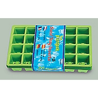 24 Cell Seed Tray Insert (Pack of 5)
