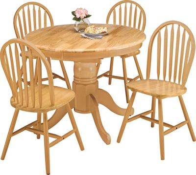 Kentucky Natural Extending Dining Table and 6 chairs : 409451RZ001largeampwid800amphei800 from netdosh.co.uk size 800 x 800 jpeg 75kB