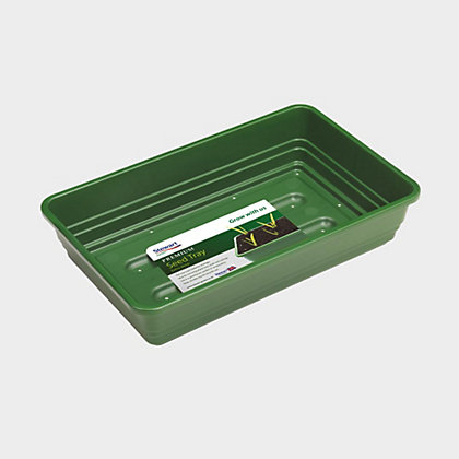 Image for Stewart Premium Seed Tray - 38cm from StoreName