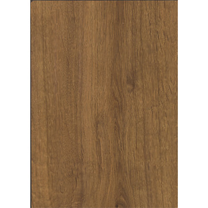 Image for Laminae Dalby Oak Laminate Flooring from StoreName