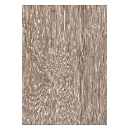 Image for Eurohome Ardenne Oak Laminate Flooring from StoreName