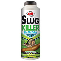 Doff Slug Killer - 800G