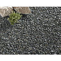 Stylish Stone Cambrian Green Large Pack - 850kg