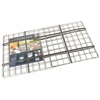 Image for Garden Gabion 40cm from StoreName