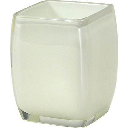 Image for Soft Cube Tumbler from StoreName