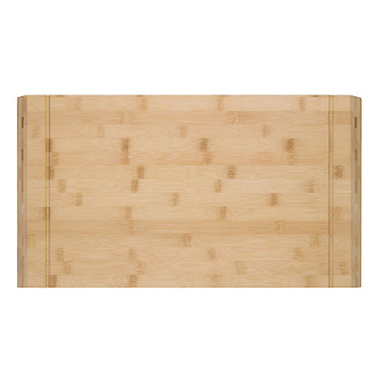 Image for Schock Universal Bamboo Chopping Board from StoreName