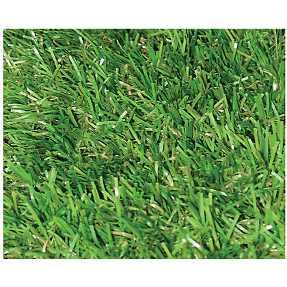 Image for Nomow Luxury Artificial Grass - 4m Width Roll from StoreName