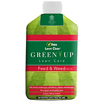 Green Up Feed & Weed  - 500ml
