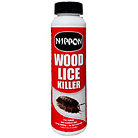 Nippon Woodlice Killer - 150g