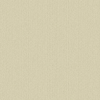 Image for Superfresco Ava Silver Plain Wallpaper from StoreName