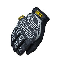 Mechanix The Original® Grip - Large