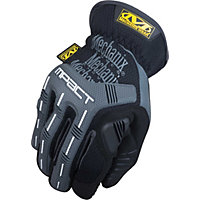 Mechanix Open Cuff M-Pact® - Medium