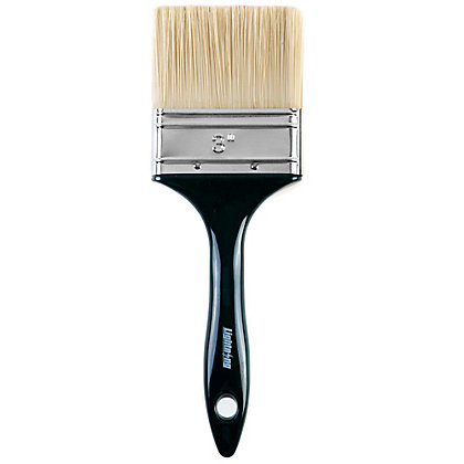 Image for Pioneer Woodcare Brush - 3in from StoreName