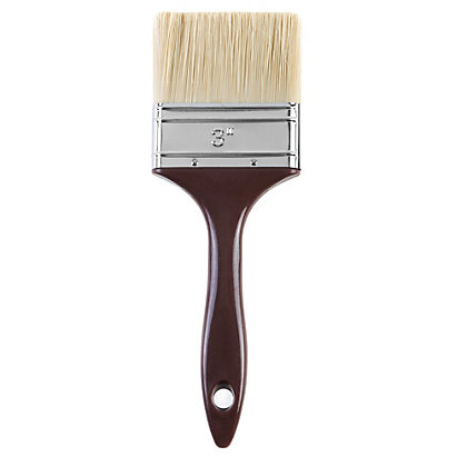 Image for Pioneer Timbercare Brush - 3in from StoreName