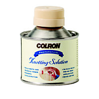 Colron Knotting Solution - 125ml