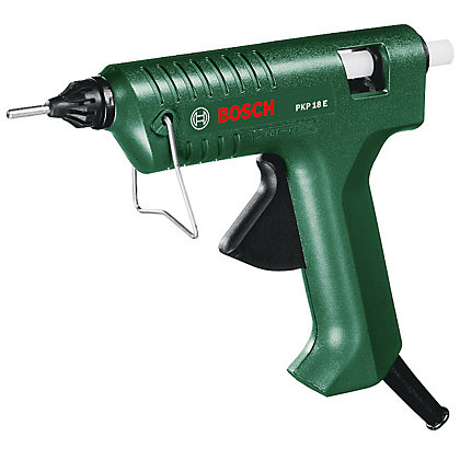 Image for Bosch PKP 18 E Glue Gun from StoreName