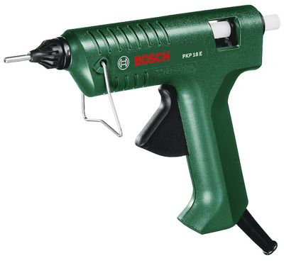 Image of Bosch PKP 18 E Glue Gun