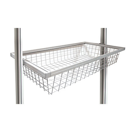 Image for Relax Wire Basket Kit - 900mm from StoreName