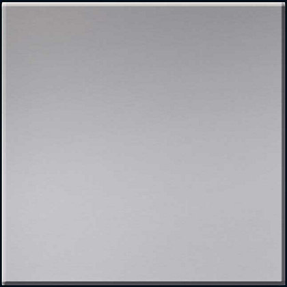 Image for CDA CSB9SS Wide Metal Splashback - 90cm - Stainless Steel from StoreName