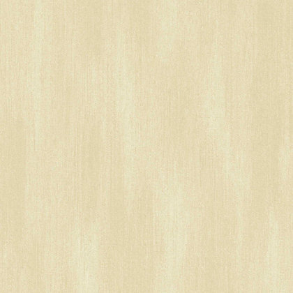 Image for Grandeco Fabric Plain Gold Wallpaper from StoreName