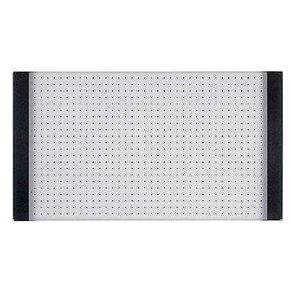 Image for Schock Universal Glass Chopping Board from StoreName