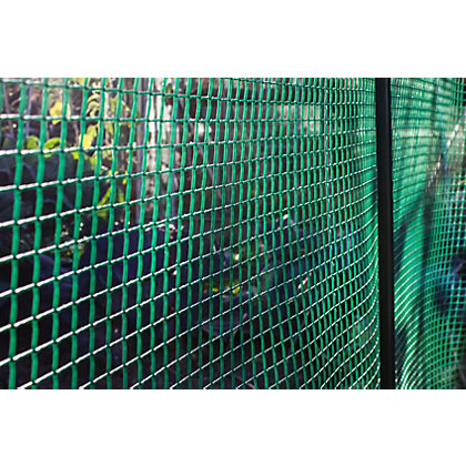 Image For Sprout Garden Mesh In Green 5m X 0 X25mm From Name