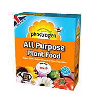 Phostrogen All Purpose Soluble Plant Food - 400g
