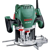 Bosch POF 1200 AE Electric 1200W Router