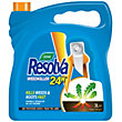 Resolva 24h Ready To Use Weed Killer - 3L