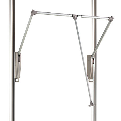 Relax Pull Down Hanger Bar Kit 830mm